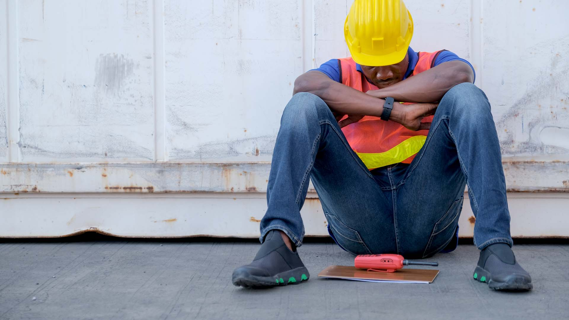 Preventing Burnout- Combating On-Site Worker Fatigue-3
