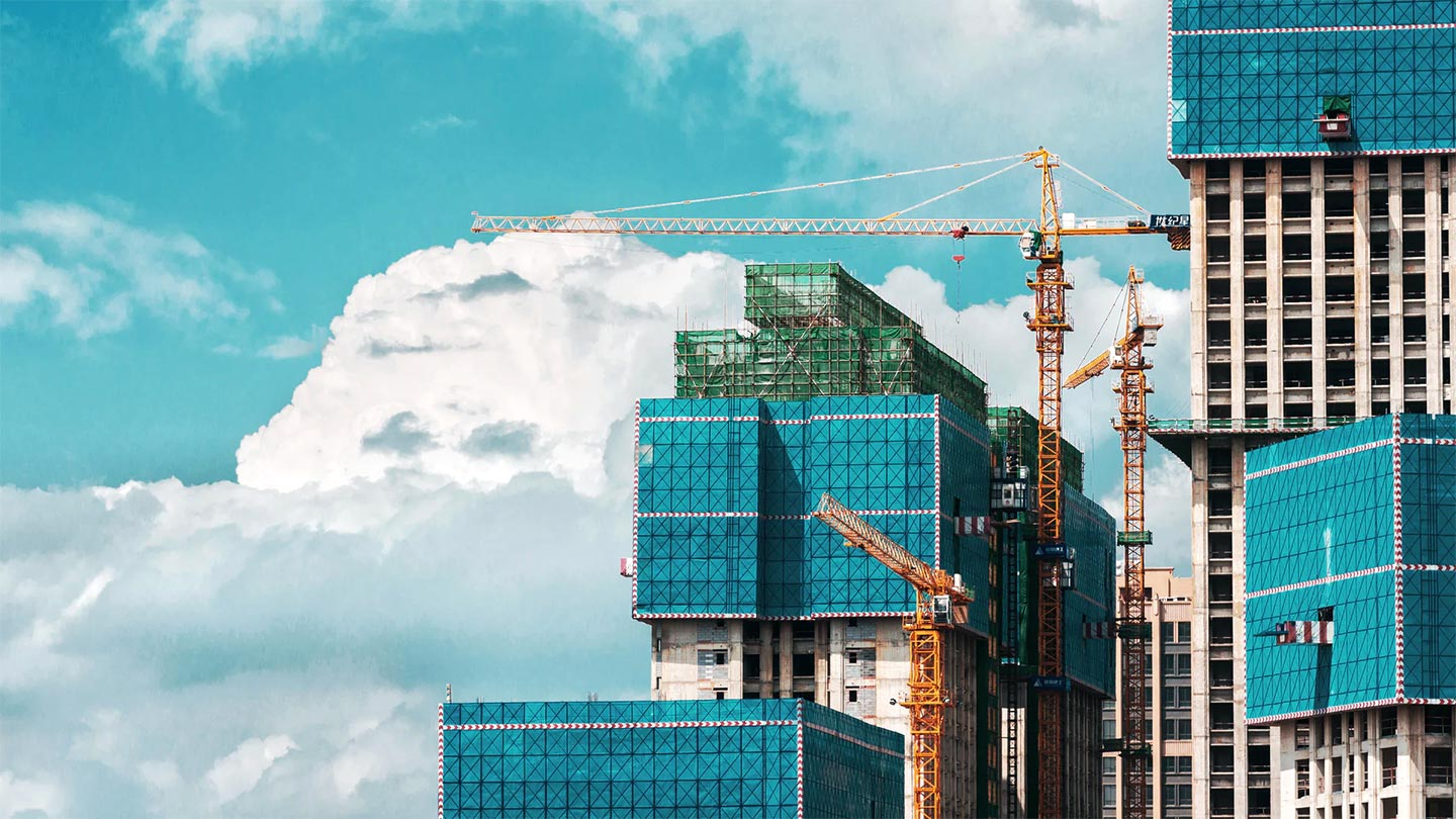 Reflections On Construction Site Safety During COVID-19… What Did We Learn?