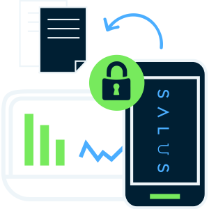 Salus Safety Certificate Management