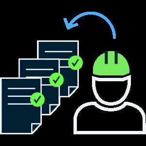 Salus Safety Compliance Management