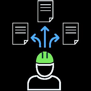 Salus Safety Subcontractor Portal